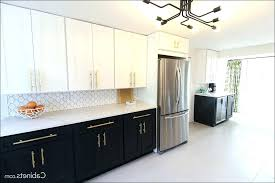 Kitchen Cabinet Height Above Counter Full Height Kitchen Cabinets U2013 Sabremedia Co