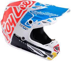 motocross helmets clearance troy lee designs sprint shorts troy lee designs se4 factory