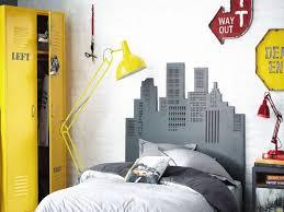 d馗o chambre londres ado d馗o chambre londres ado 100 images davaus idee deco chambre