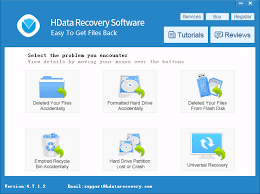 iphone data recovery software full version free download how to download h data recovery master crack get free license code