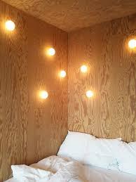 Bedroom Design Like Hotel Studiomie One Room Hotel Ghent U2014 Hello Sandwich