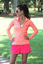 for all things lovely c9 for target activewear a giveaway
