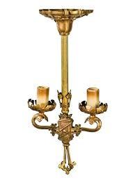 antique 1920 ceiling light fixtures 1920s light fixtures vintage art hanging chandelier light fixture