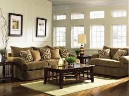 nice living room nice living room with brown sofa designs new home scenery