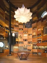cave a vin sous sol cave à vin et bar avec terrasse extérieur idées des maldives