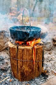 best 25 log fires ideas on pinterest log burner fireplace wood
