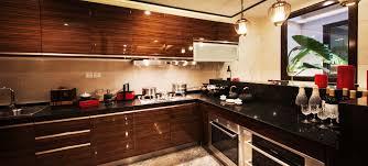 Kitchen Cabinets In Calgary by Calgary Granite Countertop Best Kitchen Cabinets Home Kitchen