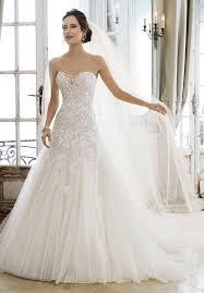 sophia tolli wedding dresses