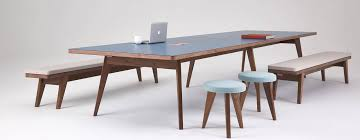james and james tables osprey james burleigh contemporary british furniture design and
