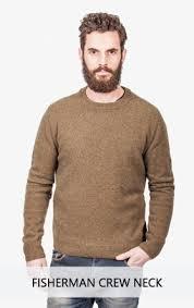 fisherman sweater fisherman sweaters fisherman out of blarney