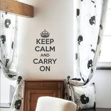 keep calm and carry on wall sticker decorating home ideas best keep calm and carry on wall sticker decorating home ideas best