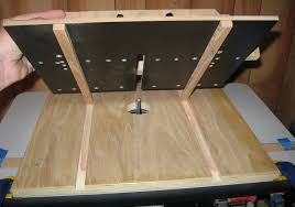 Wood Joints Router by Router Table Box Joint Jig By Bvdon Lumberjocks Com