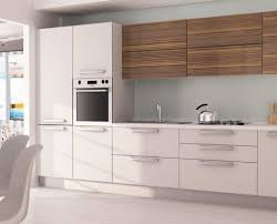 aran cuisine 22 best cucine aran images on kitchens