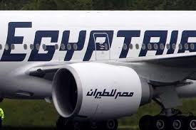 bureau egyptair smoke detected inside plane cabin before egyptair crash