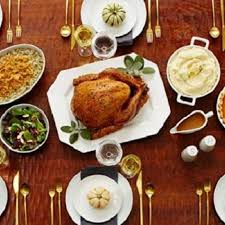 celebrate thanksgiving with a canadian twist loews hotel