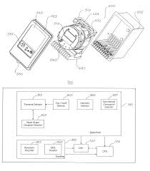810 2410 S Assembly Instructions Youtube by Patent Us6493644 A Base Revenue Meter With Power Quality