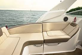 sea ray 280 sundancer sea ray boats and yachts