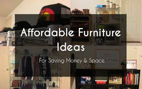 affordable furniture stores to save money affordable furniture we purchased to save space in our small