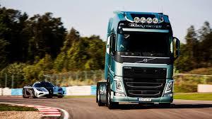 volvo truck commercial download wallpaper 1920x1080 volvo fh koenigsegg 2014 supercar