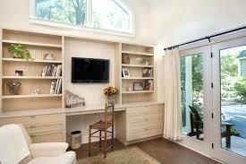 transformer un garage en chambre prix transformer garage en bureau transformer un garage en chambre