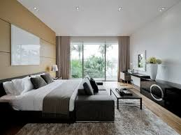 neutral paint colors for bedroom home design mannahatta us