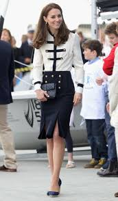 kate middleton style kate middleton s style in photos racked