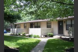 1 Bedroom Apartments Lexington Ky Longwood Apartments 710 Eureka Springs Dr Lexington Ky Rentcafé