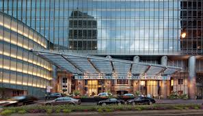 Trump Tower Chicago Floor Plans Trump Tower Chicago Floor Plan Notable 1400x800