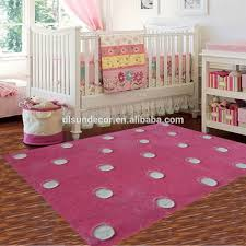 kids washable rugs kids washable rugs suppliers and manufacturers