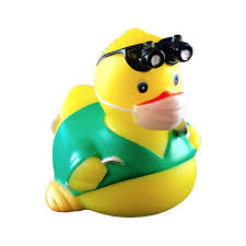 dentist rubber duck buy rubber ducks wholesale in bulk
