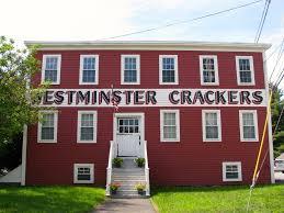 Cracker House Westminster Ma Freedom U0027s Way National Heritage Area
