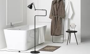 design bad accessoires luther bad schöne und individuelle bad accessoires