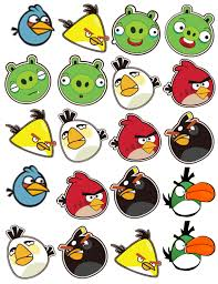 surprising impressive angry birds picture themescompany