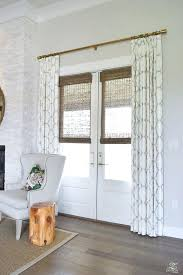 Curtains For Patio Doors Uk Blinds For Door Blinds For Doors In Stylish