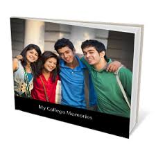 10x10 photo book create customized photo book online gk vale