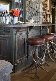 In Home Bar by 10 Brilliant In Home Bars You Have To Check Out