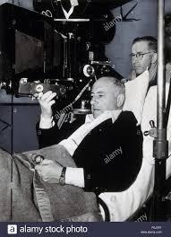 film love cecil 1939 film title union pacific director cecil b demille studio