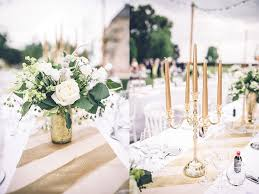 gold wedding theme white and gold wedding ideas inspiration and wedding stationery