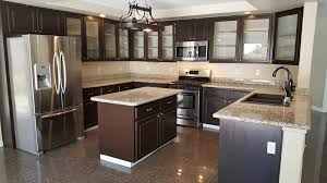 how high are kitchen cabinets how high should your kitchen cabinets be the cabinet center