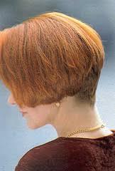 shingling haircut shingling haircut shingle hairstyle newhairstylesformen2014 com