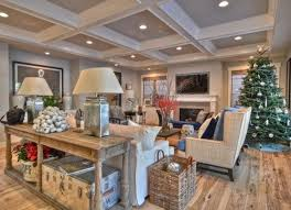 craftsman style home interiors craftsman home interiors with more