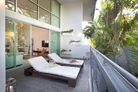 backyard zimniy sad na balkone foto equips the winter garden on