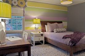 Teal And Yellow Home Decor Yellowd Gray Bedroom Romantic Grey With White Floral Home Decor