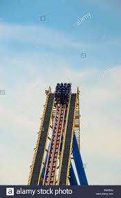 New Jersey Six Flags Address The Beautiful Six Flags Great Adventure Amusement Park New Jersey