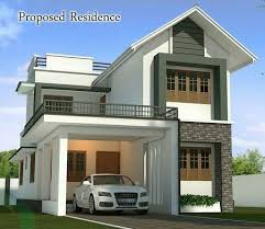new home design kerala new home design with plan home pictures