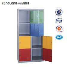 Locker Bedroom Furniture by Color Steel Triveni Almirah Prices Color Steel Triveni Almirah