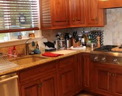 island soup kitchens kitchen beautiful soup kitchen island 30 spectacular white
