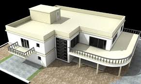Other Architecture Design D Magnificent On Other Intended For - 3d architect home design