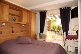 chambre d hotes bormes les mimosas villa barbarine chambre d hôtes de charme bormes les mimosas