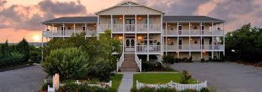 Bed And Breakfast Southport Nc The Sunset Inn Bed U0026 Breakfast Sunset Beach Nc Hotel